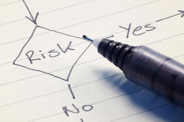 Риск менеджмент на форексе